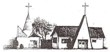 備北聖約キリスト教会 | 日本聖...